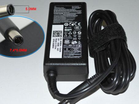 Adaptateur Dell A065R073L