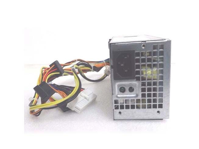 Alimentation PC Dell 6MVJH