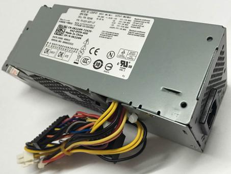 Adaptateur Dell 235W