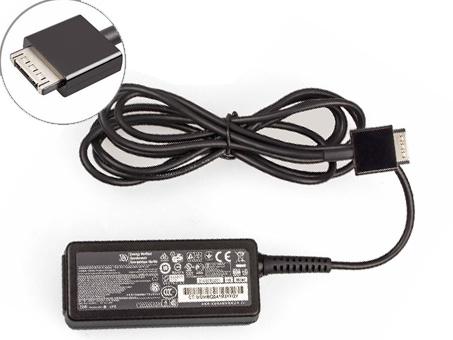 Adaptateur HP PA-1200-22HB