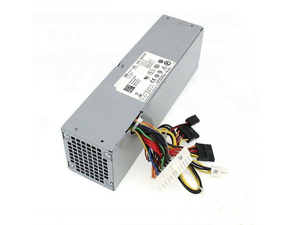 Alimentation PC Dell 3WN11