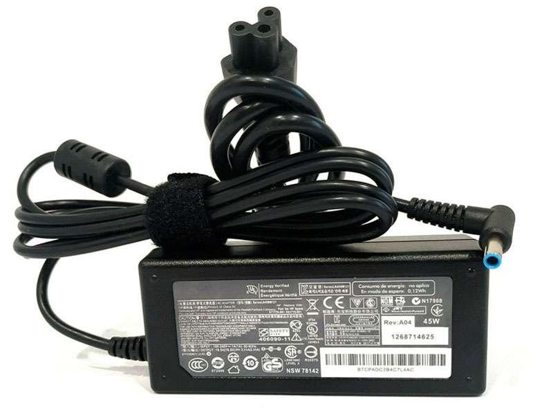 Adaptateur HP ADP-45WD_B