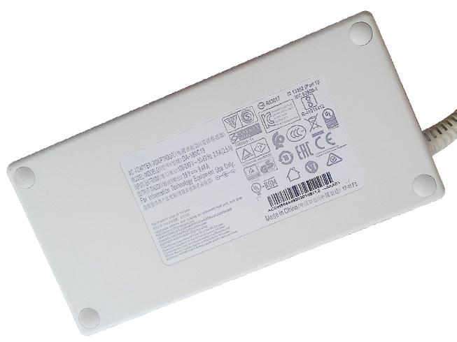 Adaptateur LG EAY64449302