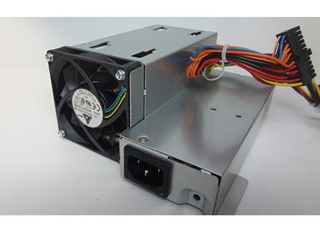 Adaptateur HP 403777-001