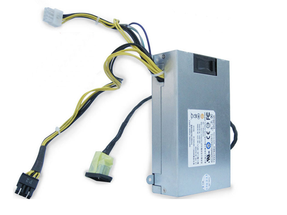 Alimentation PC Lenovo HKF2002-32
