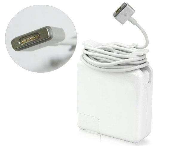 Adaptateur Apple A1466