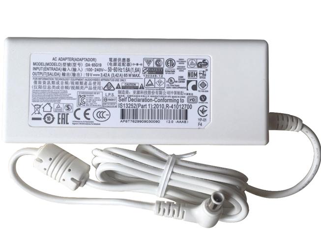 Adaptateur LG PA-1650-64