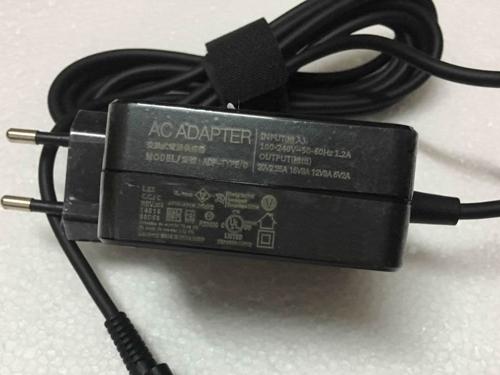 Adaptateur ASUS UX390UA-DH51-GR