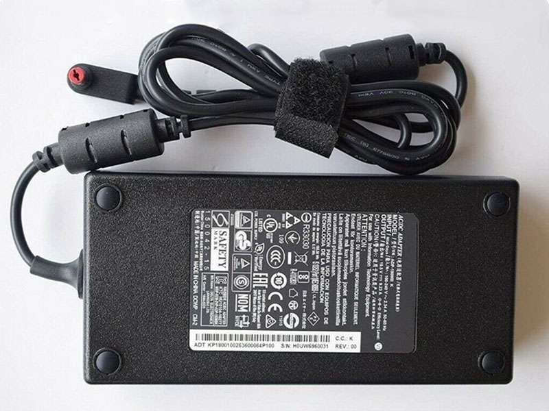 Adaptateur Acer ADP-180MB