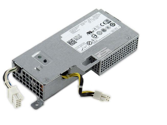 Adaptateur DELL K350R