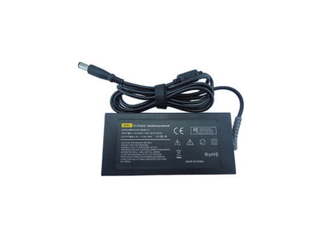 Adaptateur sony VGP-AC19V10