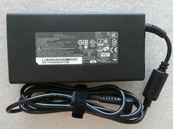 Adaptateur MSI N180W-02