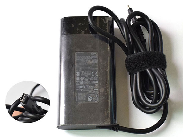 Adaptateur HP ADP-90FE_B
