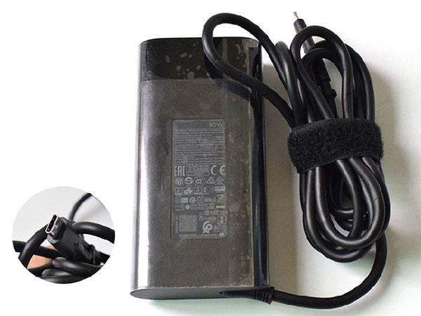 Adaptateur HP 904082-003