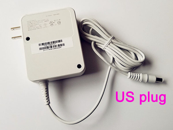 Adaptateur Netgear 332-10886-01