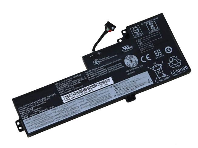 Lenovo 01AV419