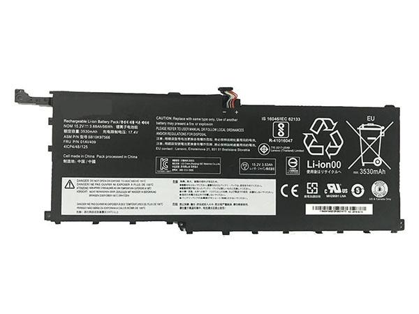 Lenovo 01AV410