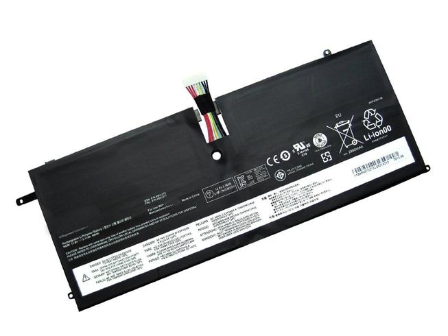 Lenovo 45N1070