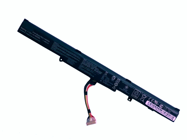 ASUS A41N1501
