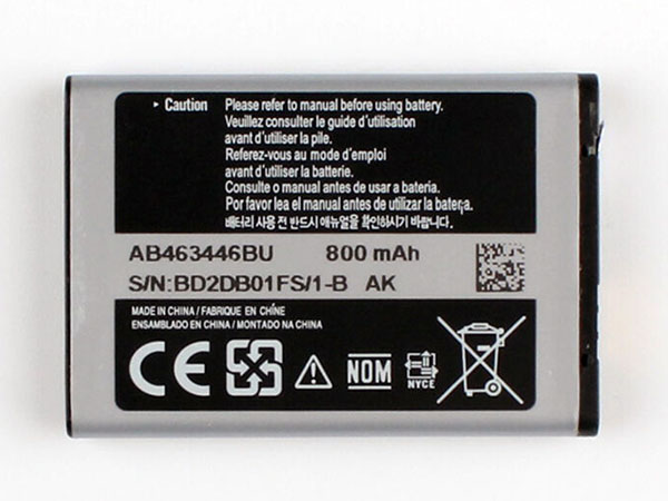 Samsung AB463446BC
