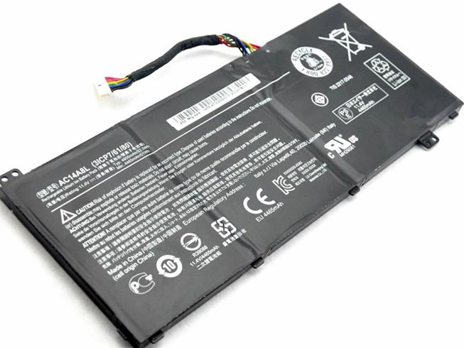 Acer AC14A8L