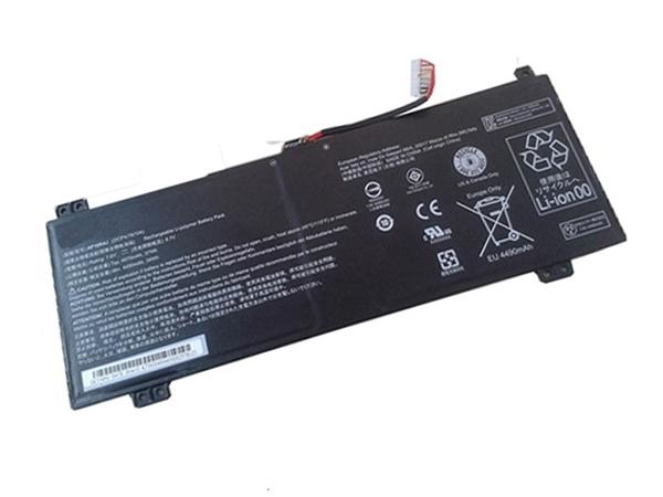 Acer AP16K4J