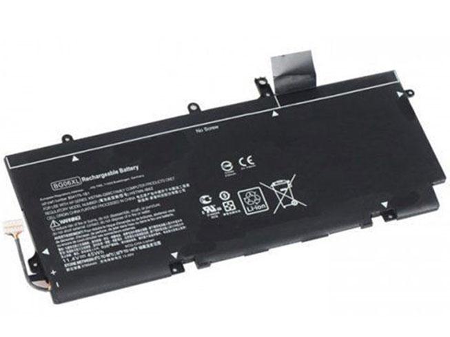 HP BG06XL