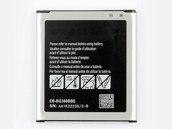 Samsung EB-BG388BBE