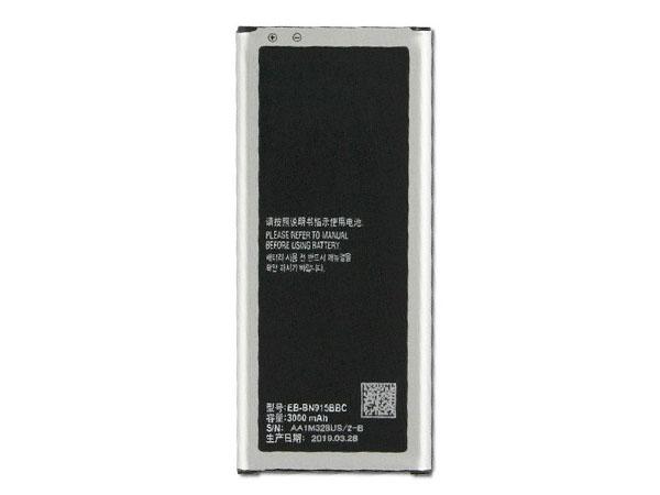 Samsung EB-BN915BBC