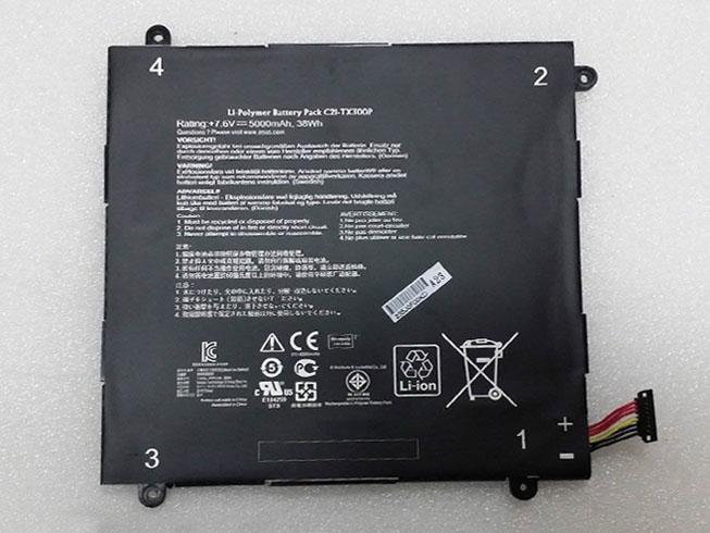 Asus C21-TX300P