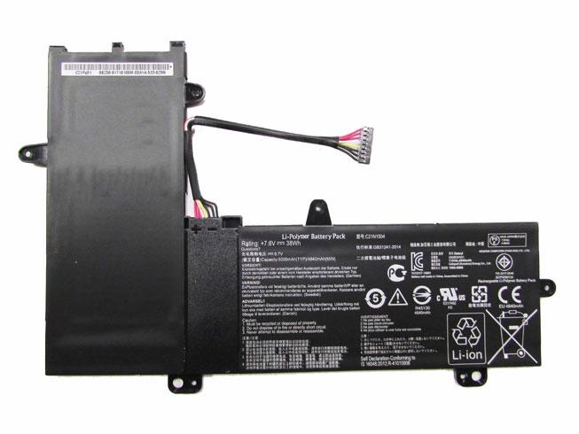 Asus C21N1504