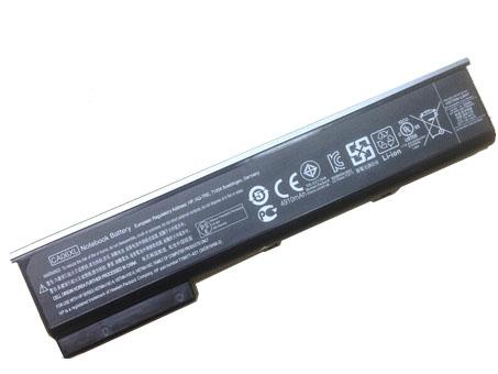 HP HSTNN-IB4X