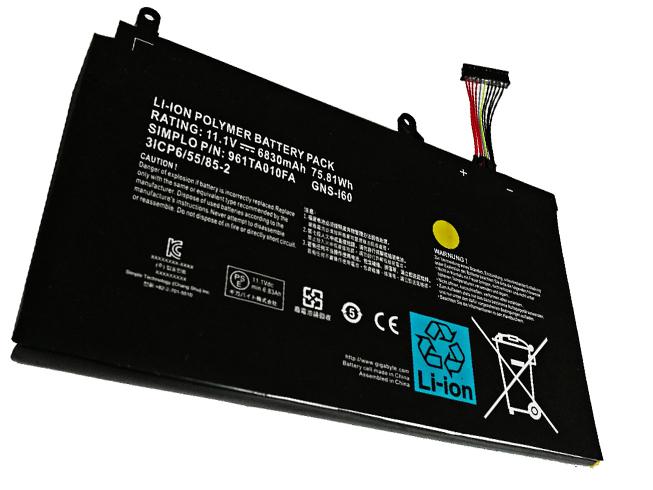 Gigabyte GNS-I60