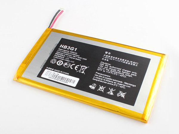 Huawei HB3G1