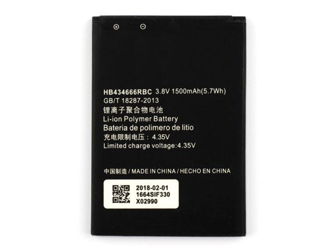 Huawei HB434666RBC