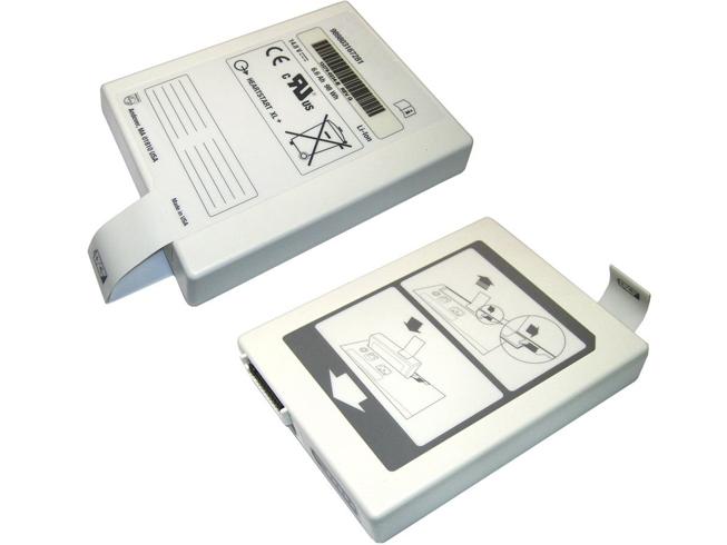 Philips 9.90E+11
