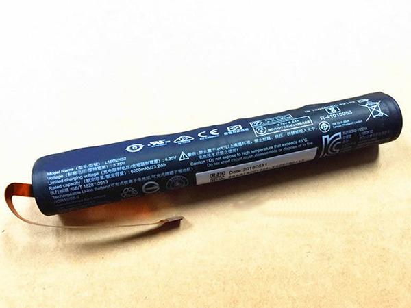 Lenovo L15D2K32