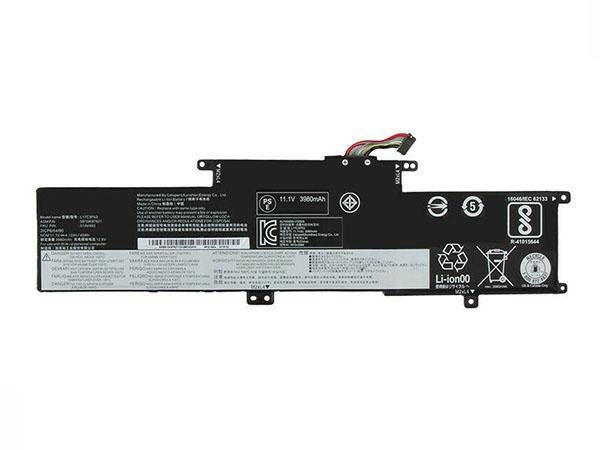 Lenovo 01AV483