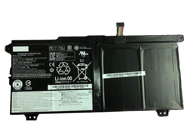 Lenovo L18C4PG0