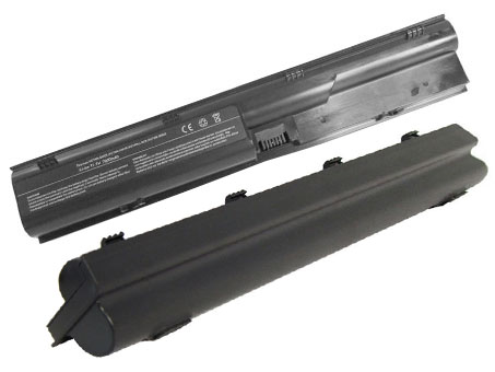 HP LC32BA122
