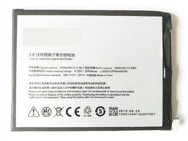 Li3839T43P6h406.jpg