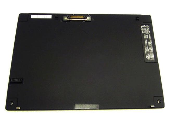 HP OS06