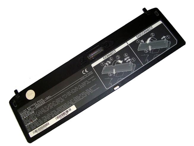 Toshiba PA3155U-1BRL