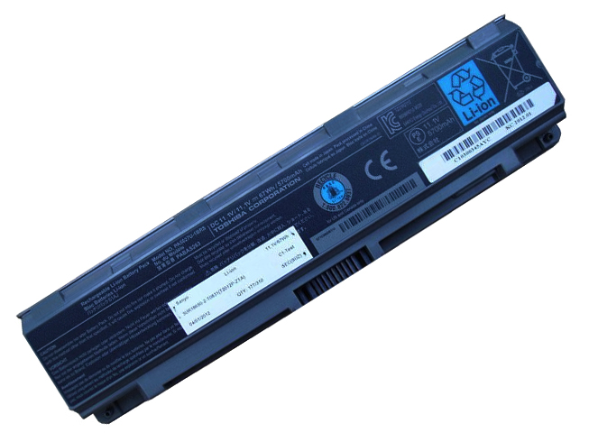 Toshiba PA5026U