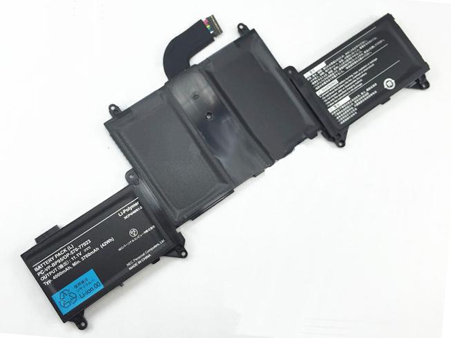 NEC PC-VP-BP95