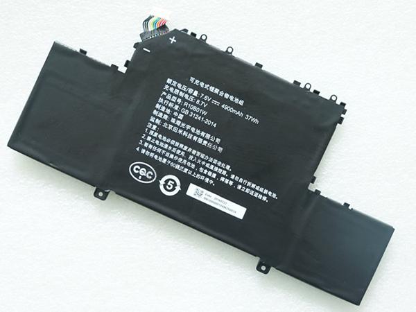 Xiaomi R10B01W