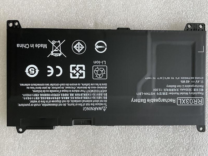 HP HSTNN-UB7C