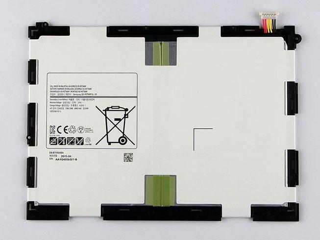 Samsung BT550ABE