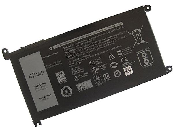 Dell T2JX4