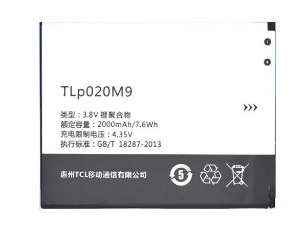 TLP020M9.jpg